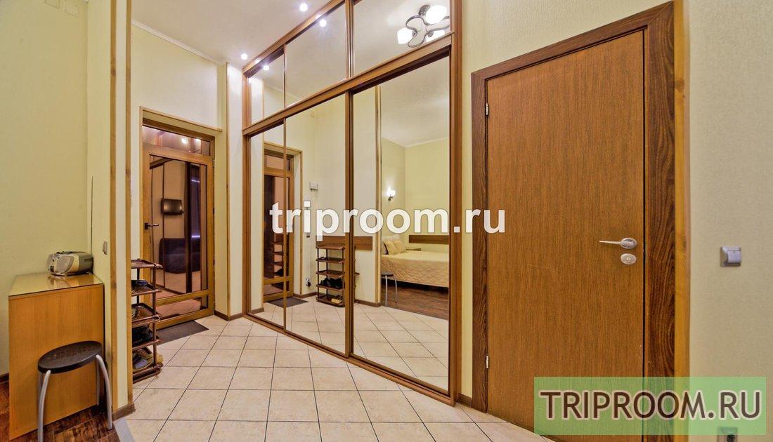 1-комнатная квартира посуточно (вариант № 15929), ул. Достоевского улица, фото № 16