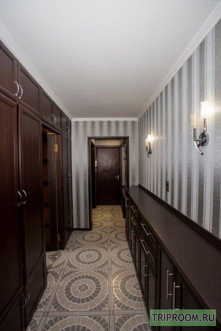 2-комнатная квартира посуточно (вариант № 30585), ул. 40 лет победы улица, фото № 11