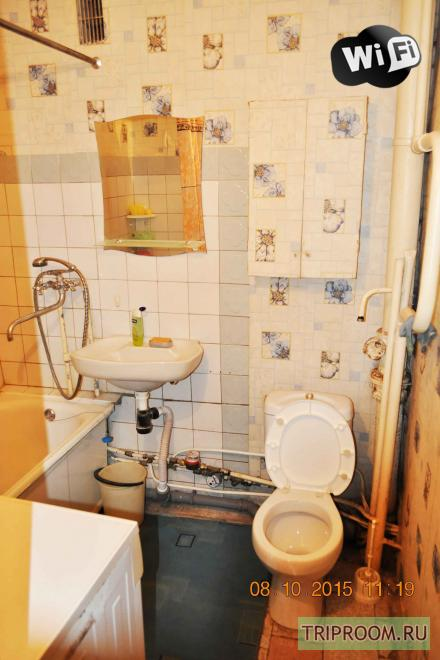 1-комнатная квартира посуточно (вариант № 11707), ул. Нижегородская улица, фото № 10