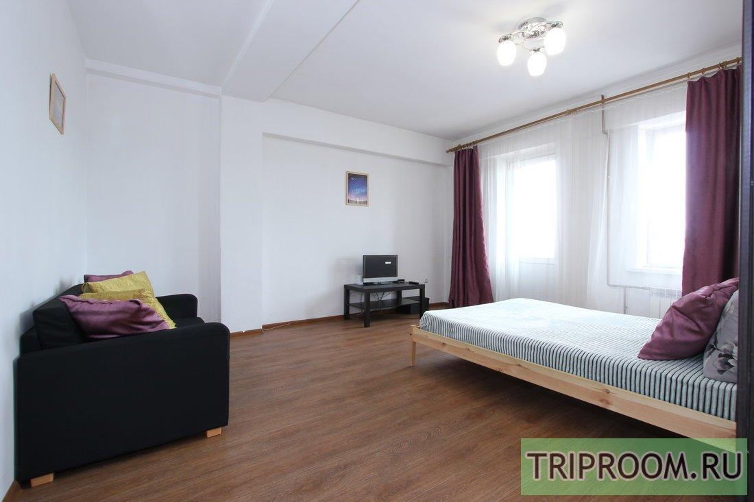1-комнатная квартира посуточно (вариант № 49298), ул. Советская улица, фото № 3