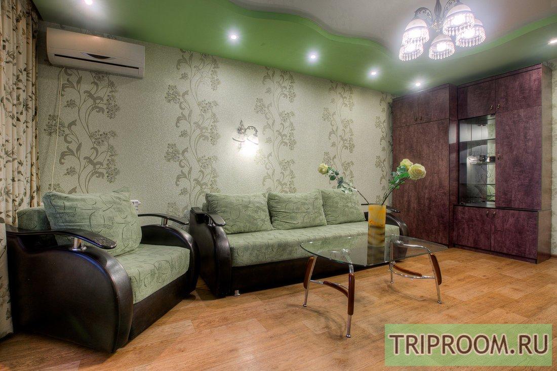 2-комнатная квартира посуточно (вариант № 65052), ул. Димитрова, фото № 3
