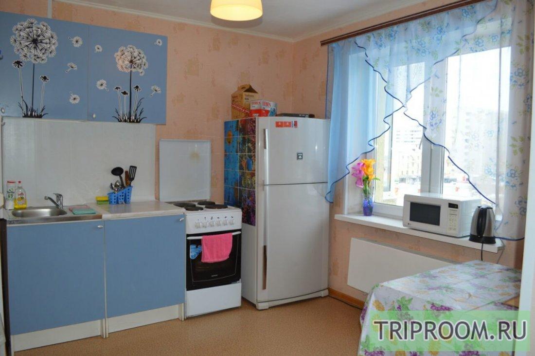 1-комнатная квартира посуточно (вариант № 33052), ул. Союзная улица, фото № 4