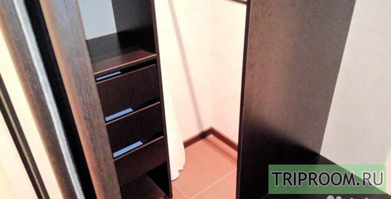 1-комнатная квартира посуточно (вариант № 47296), ул. Стабильная улица, фото № 1