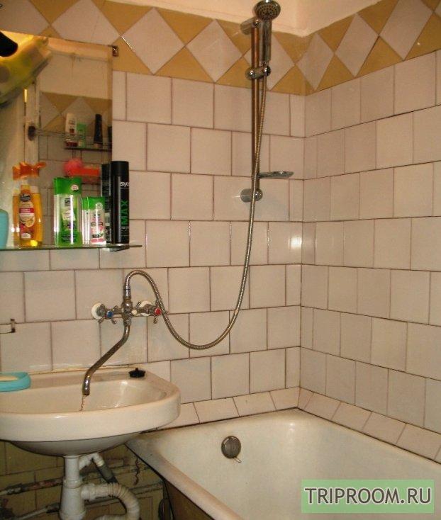 1-комнатная квартира посуточно (вариант № 2745), ул. Новочеркасский проспект, фото № 7