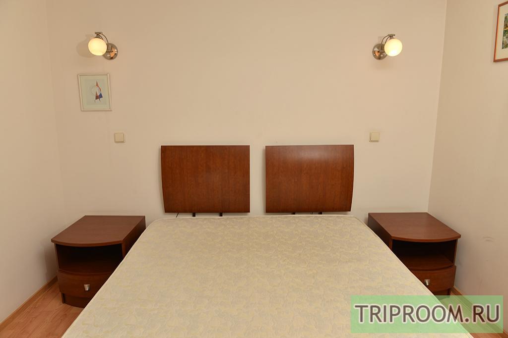 3-комнатная квартира посуточно (вариант № 11570), ул. Петропавловская улица, фото № 8