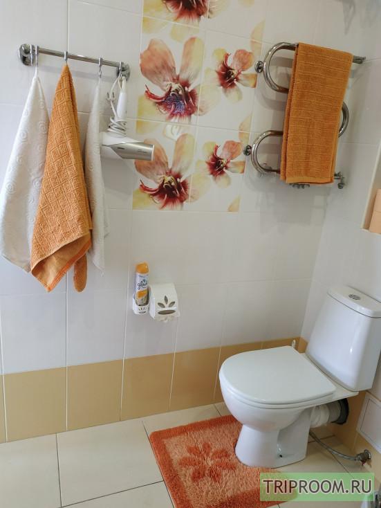 1-комнатная квартира посуточно (вариант № 16642), ул. Адмирала Фадеева, фото № 11