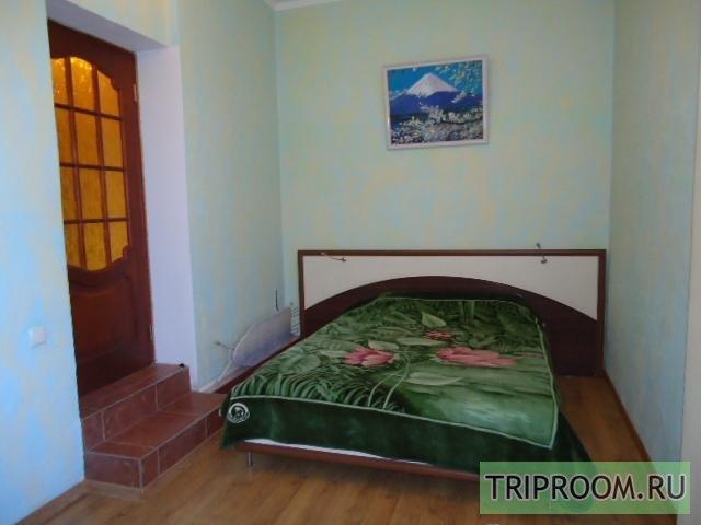 2-комнатная квартира посуточно (вариант № 63159), ул. Чехова, фото № 8