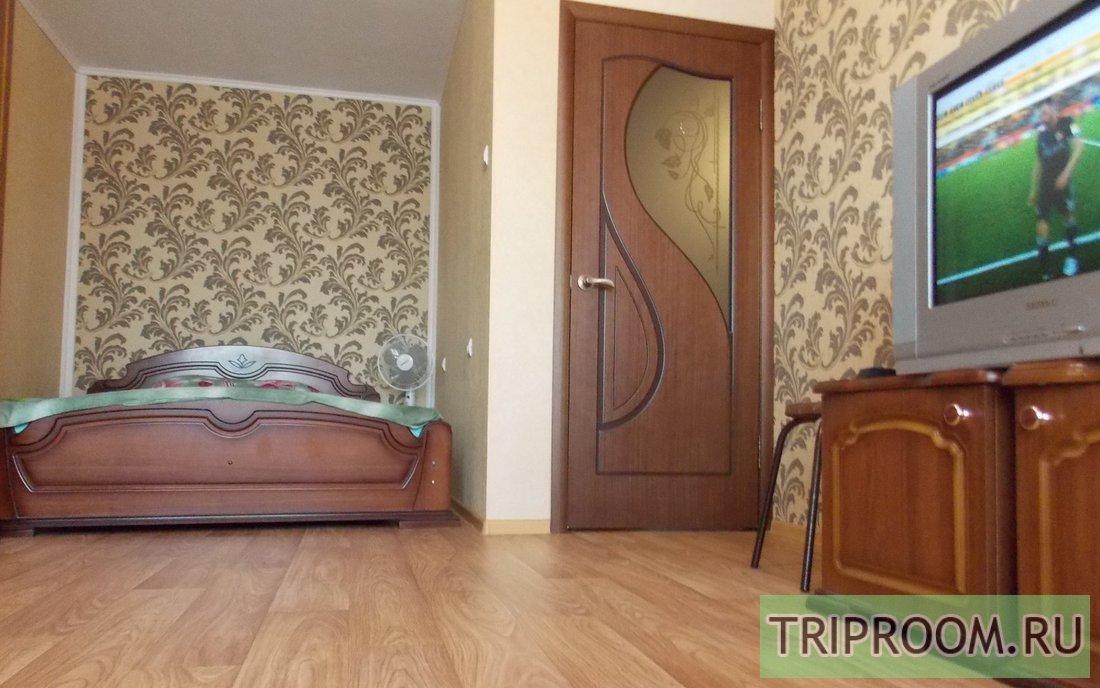 1-комнатная квартира посуточно (вариант № 60038), ул. Московский проспект, фото № 1