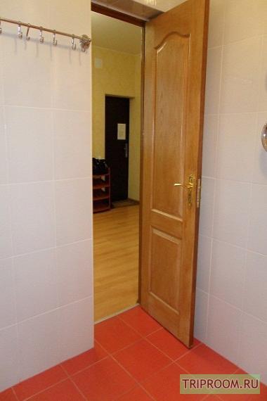 3-комнатная квартира посуточно (вариант № 4256), ул. Пионерская улица, фото № 8