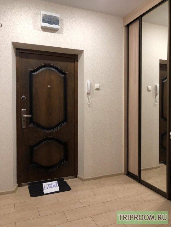 1-комнатная квартира посуточно (вариант № 59867), ул. Сарабеева, фото № 4