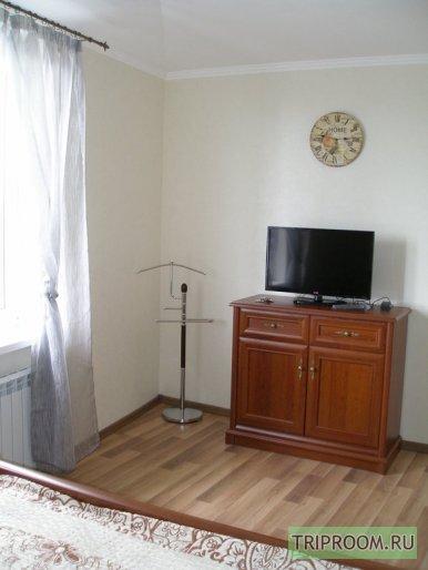 3-комнатная квартира посуточно (вариант № 51585), ул. Чехова улица, фото № 9