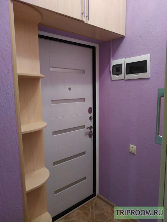 1-комнатная квартира посуточно (вариант № 50898), ул. ФАДЕЕВА, фото № 12