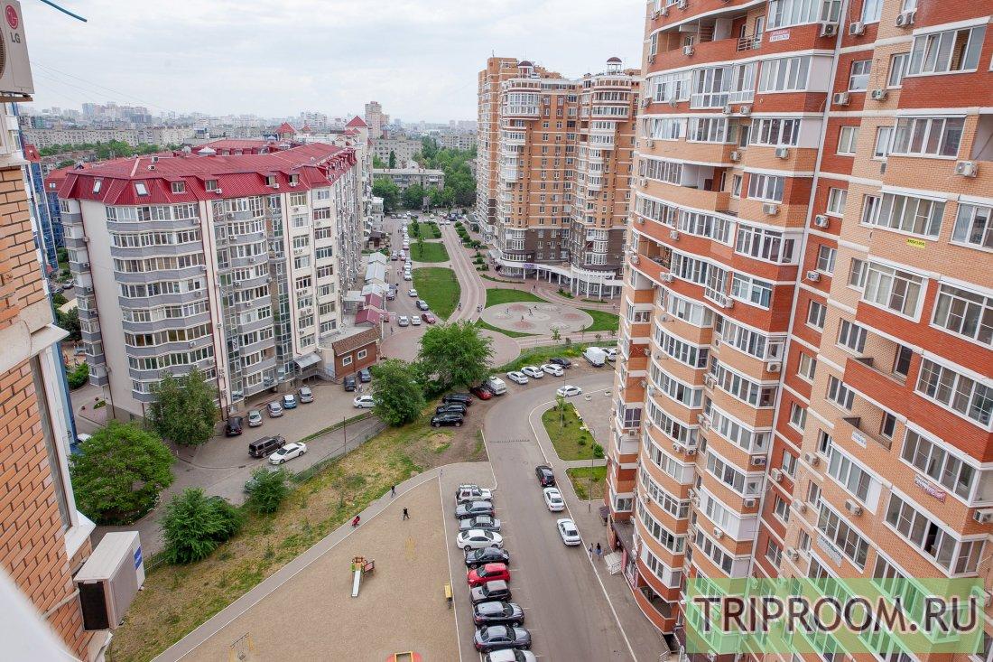 1-комнатная квартира посуточно (вариант № 32406), ул. Казбекская улица, фото № 13