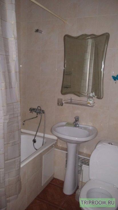 1-комнатная квартира посуточно (вариант № 54628), ул. Карла Либкнехта, фото № 9
