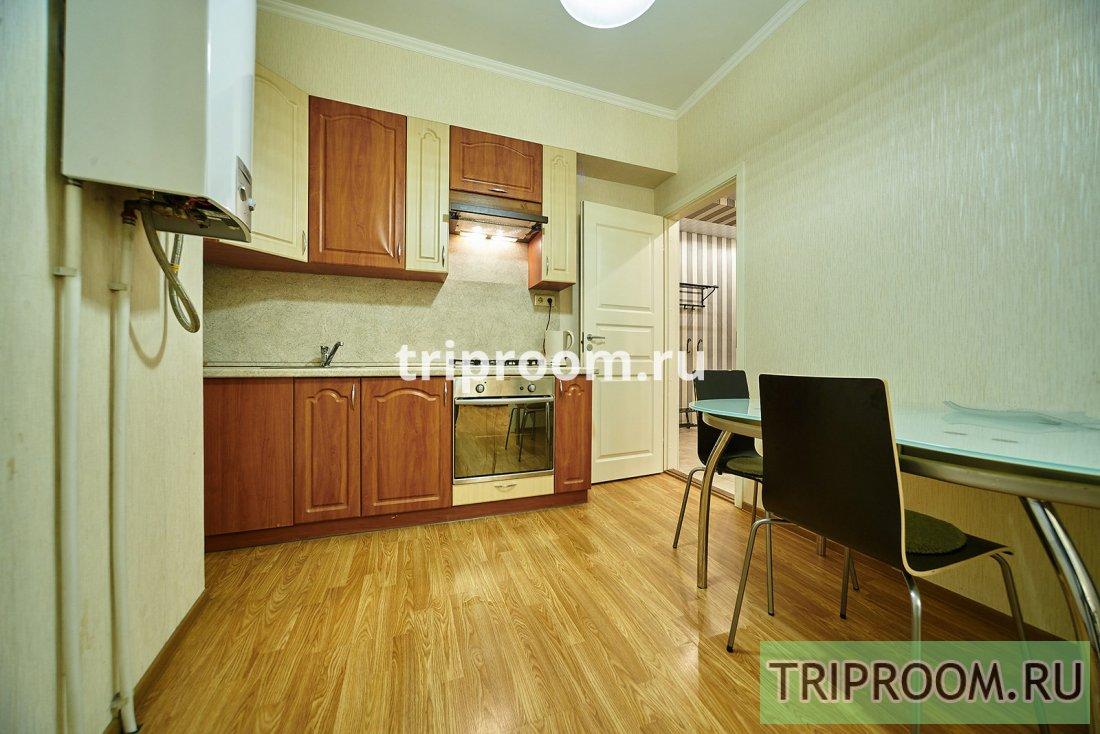 1-комнатная квартира посуточно (вариант № 15530), ул. Большая Конюшенная улица, фото № 9