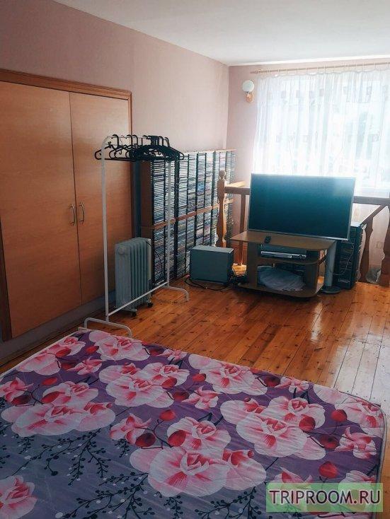 2-комнатный Летний домик посуточно (вариант № 54492), ул. Войкова улица, фото № 4