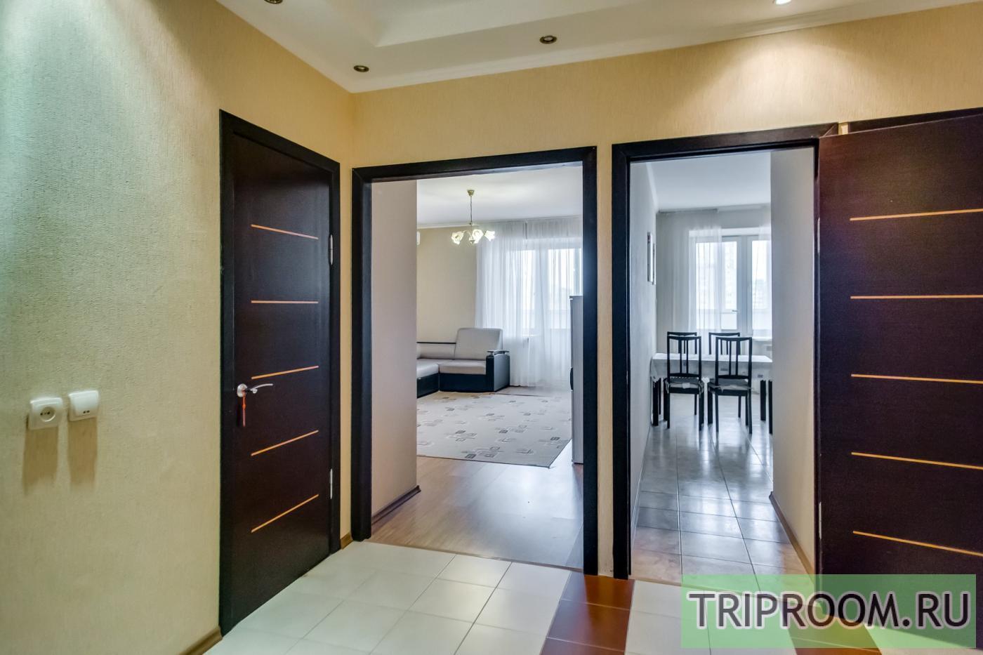 2-комнатная квартира посуточно (вариант № 23730), ул. Максима Горького улица, фото № 24