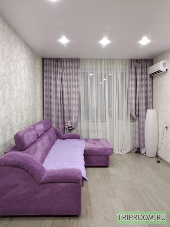 1-комнатная квартира посуточно (вариант № 41603), ул. Краузе улица, фото № 3