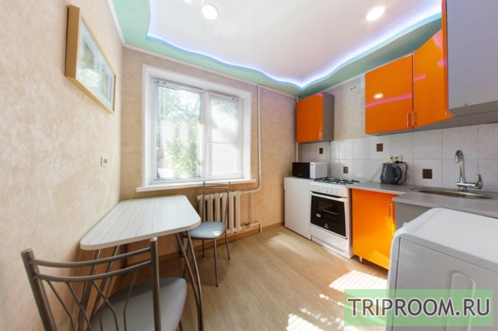 1-комнатная квартира посуточно (вариант № 7087), ул. Евтеева улица, фото № 7