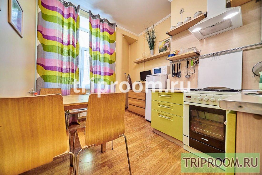 1-комнатная квартира посуточно (вариант № 15080), ул. Канала Грибоедова набережная, фото № 13