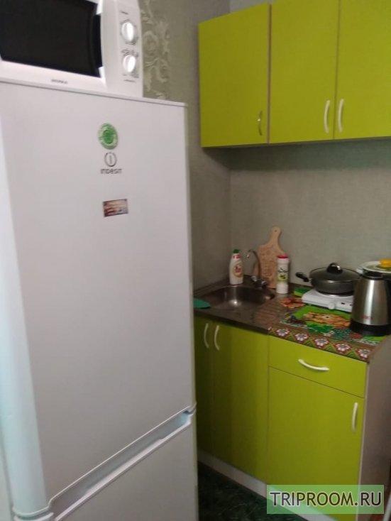 1-комнатная квартира посуточно (вариант № 64598), ул. Елизаровых, фото № 2