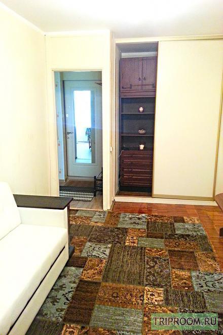 2-комнатная квартира посуточно (вариант № 23560), ул. Шмитовский проезд, фото № 14