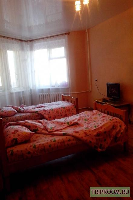 1-комнатная квартира посуточно (вариант № 11591), ул. Спортивная улица, фото № 5