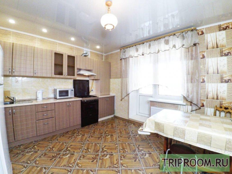 2-комнатная квартира посуточно (вариант № 60722), ул. Спартаковская, фото № 7