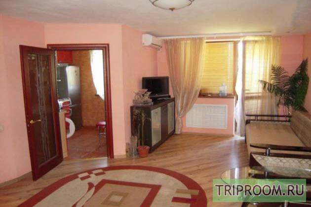1-комнатная квартира посуточно (вариант № 2515), ул. Гагарина проспект, фото № 1