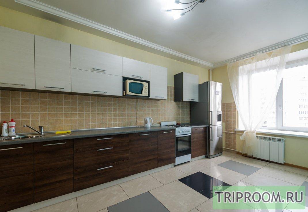 1-комнатная квартира посуточно (вариант № 4871), ул. Калинина улица, фото № 7