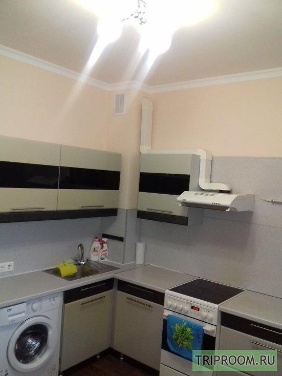 1-комнатная квартира посуточно (вариант № 62915), ул. Университетская, фото № 3