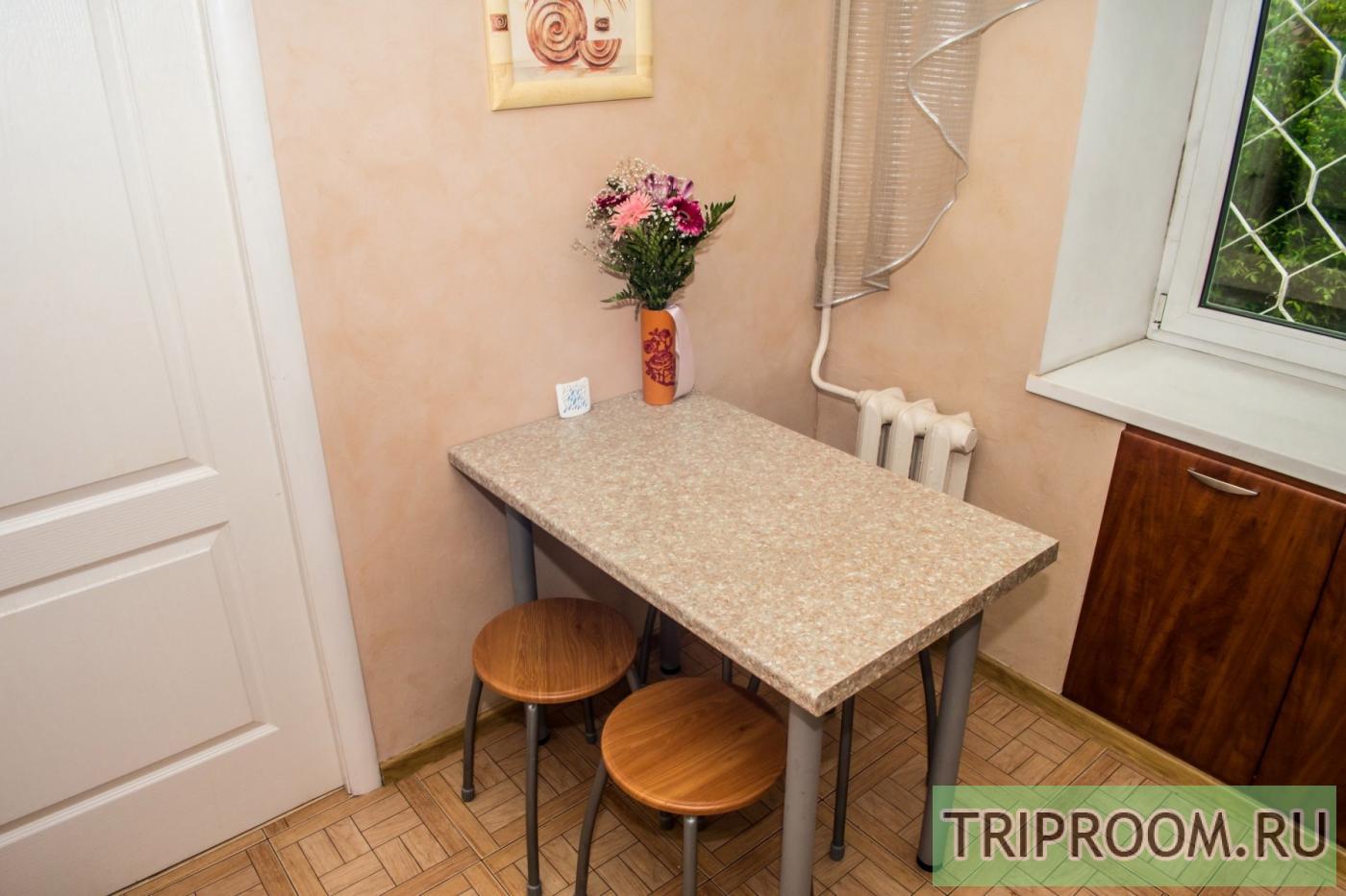 2-комнатная квартира посуточно (вариант № 20494), ул. Газеты звезда, фото № 2