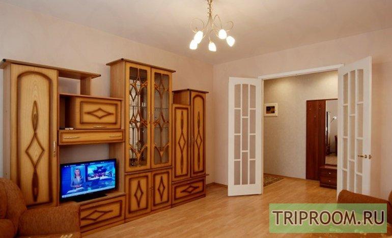 3-комнатная квартира посуточно (вариант № 46268), ул. Ленина проспект, фото № 3
