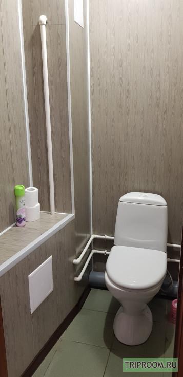 2-комнатная квартира посуточно (вариант № 67175), ул. Байкальская, фото № 2