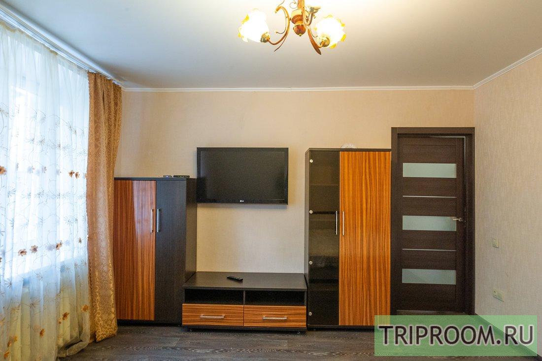 2-комнатная квартира посуточно (вариант № 66422), ул. Галактионова, фото № 4