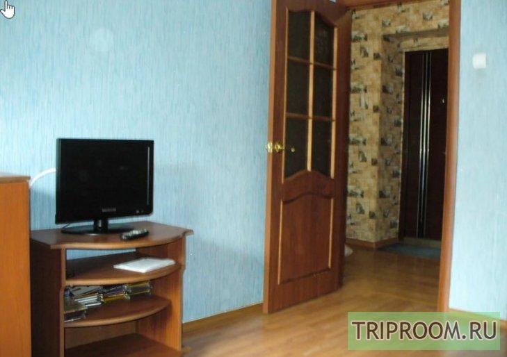 1-комнатная квартира посуточно (вариант № 45890), ул. Полины Осипенко, фото № 4