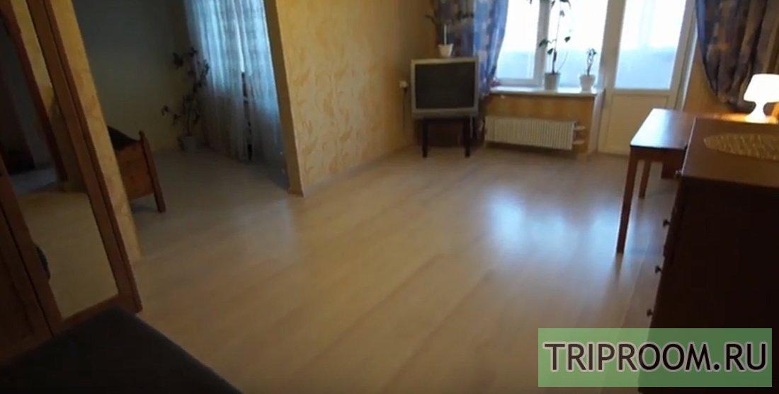 1-комнатная квартира посуточно (вариант № 60718), ул. Декабристов, фото № 5