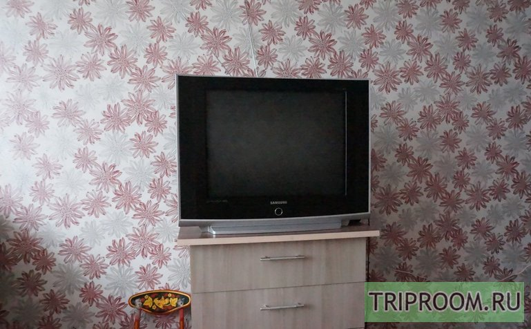 1-комнатная квартира посуточно (вариант № 44788), ул. Врача Сурова проспект, фото № 4