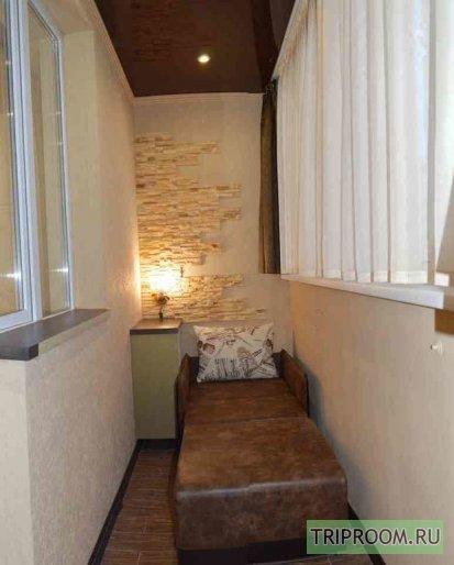 1-комнатная квартира посуточно (вариант № 45739), ул. Челнокова улица, фото № 9