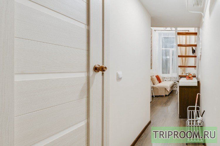 1-комнатная квартира посуточно (вариант № 36987), ул. Лиговский пр, фото № 3