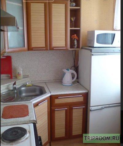 2-комнатная квартира посуточно (вариант № 45260), ул. Пушкина улица, фото № 2