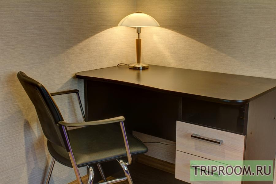 1-комнатная квартира посуточно (вариант № 208), ул. Российская улица, фото № 7