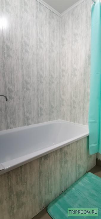 1-комнатная квартира посуточно (вариант № 70005), ул. Байкальская улица, фото № 19