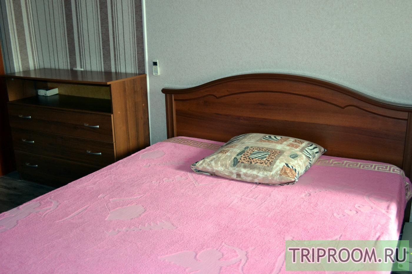 1-комнатная квартира посуточно (вариант № 7481), ул. 40 Лет ВЛКСМ улица, фото № 2