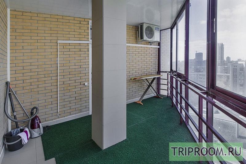 2-комнатная квартира посуточно (вариант № 16546), ул. Семьи Шамшиных улица, фото № 8