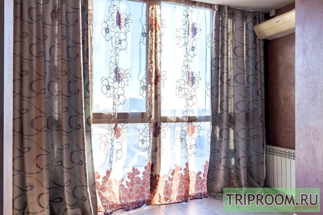 1-комнатная квартира посуточно (вариант № 21966), ул. Аткарская улица, фото № 3