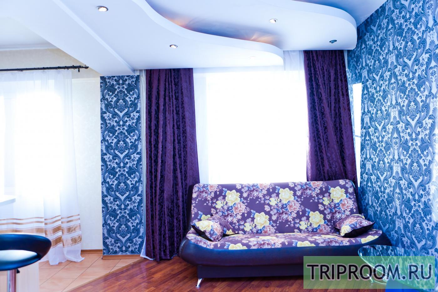 1-комнатная квартира посуточно (вариант № 8924), ул. Байкальская улица, фото № 3