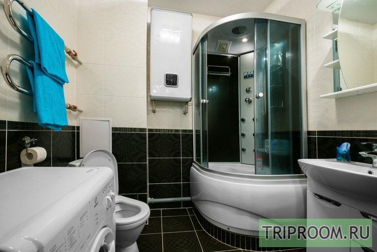 1-комнатная квартира посуточно (вариант № 41344), ул. Чехова улица, фото № 8