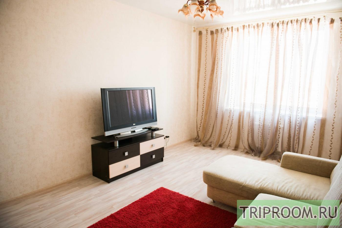 1-комнатная квартира посуточно (вариант № 32598), ул. Гарабурды улица, фото № 1