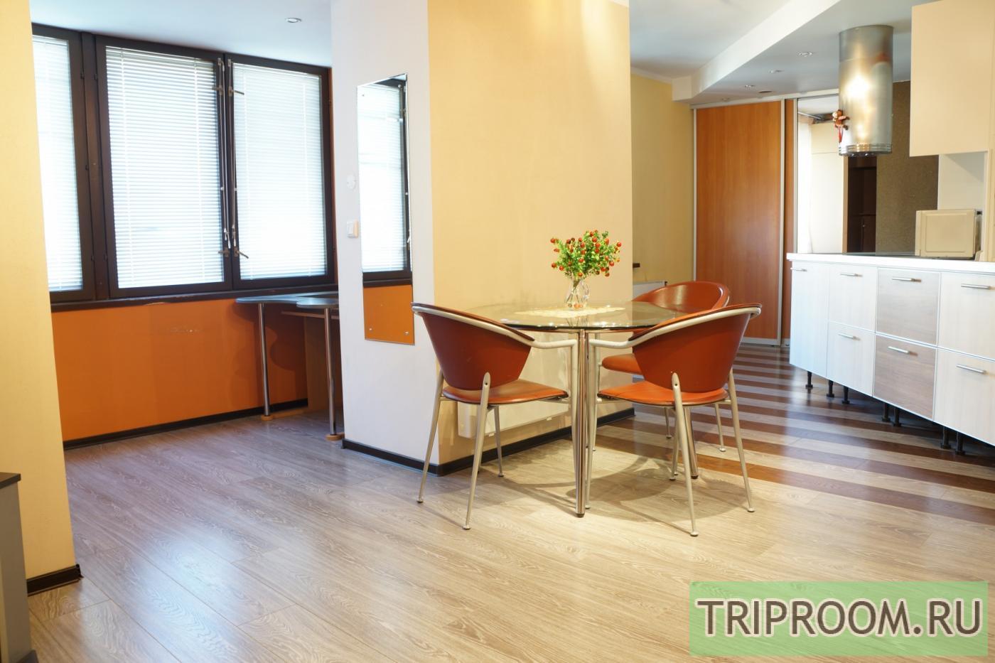 2-комнатная квартира посуточно (вариант № 28673), ул. Варшавская улица, фото № 6